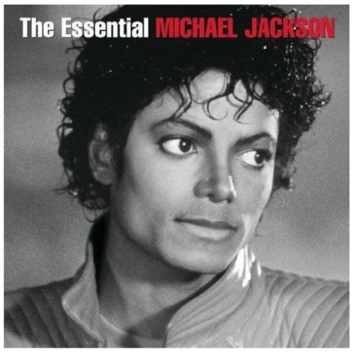 michael jackson world song mp3 download