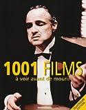 1001 films ? voir avant de mourir
