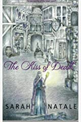 The Kiss of Death Paperback