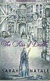 download ebook the kiss of death pdf epub