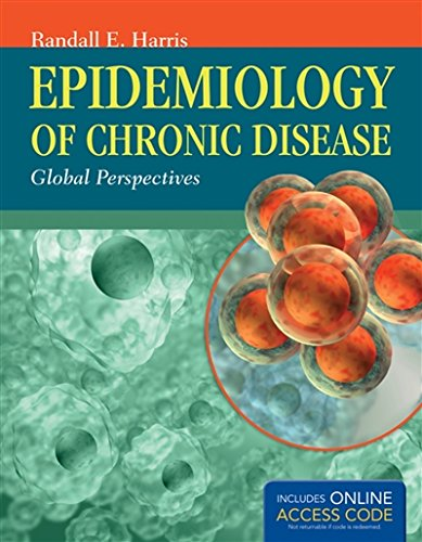 epidemiology 101 Coupon: rent epidemiology 101 2nd edition (9781284107852) and save up to 80% on textbook rentals and 90% on used textbooks get free 7-day instant etextbook access.