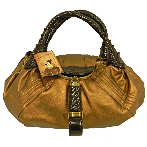 donna-bella-designs-naeemah-satchel-bag-bronze