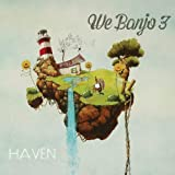 #7: Haven