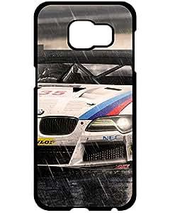 World of Warships Samsung Galaxy S6 case's Shop 9035680ZH573739230S6A Protective Stylish Case BMW Samsung Galaxy S6 Edge+