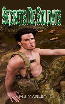 Histoire gay de soldat