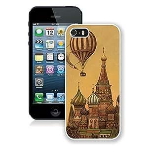 Kingsbeatiful Classic Top Art Design Iphone 6 plus d6 plusHhFnBHdQ case cover,iphone 6 plus case cover White Cover