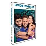 Doogie Howser, M.D. - Season 3