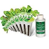 AeroGarden Mixed Romaine Seed Pod Kit (7-Pod)