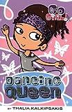 Dancing Queen (Go Girl! No. 7)