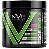 NVIE Nutrition Edge Pre Workout (Watermelon)
