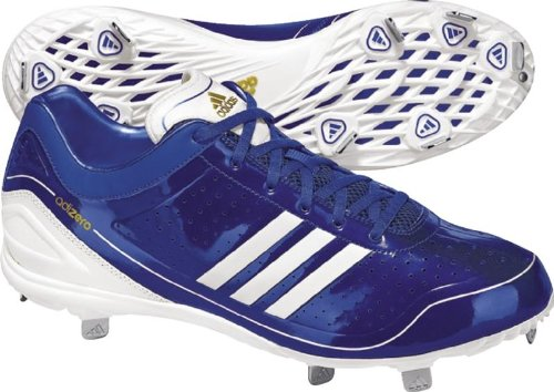 old adidas shoes - 8