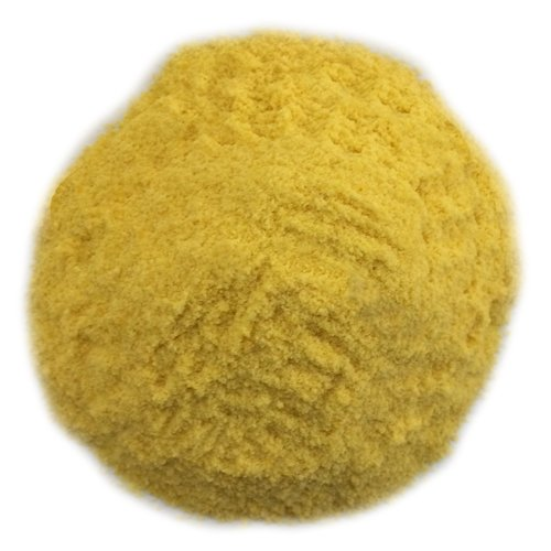Lecithin Powder 160 oz by Olivenation by OliveNation