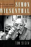 Simon Wiesenthal, Tom Segev, 038551946X