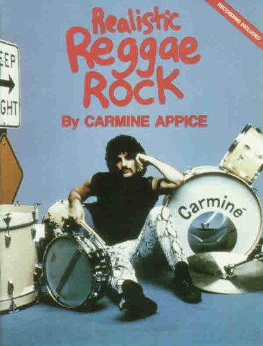 Realistic Reggae Rock