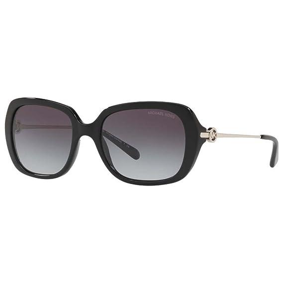 dedae3ca56 MICHAEL KORS Women s Carmel 30058G 54 Sunglasses