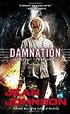 Damnation, Jean Johnson, 0425277879