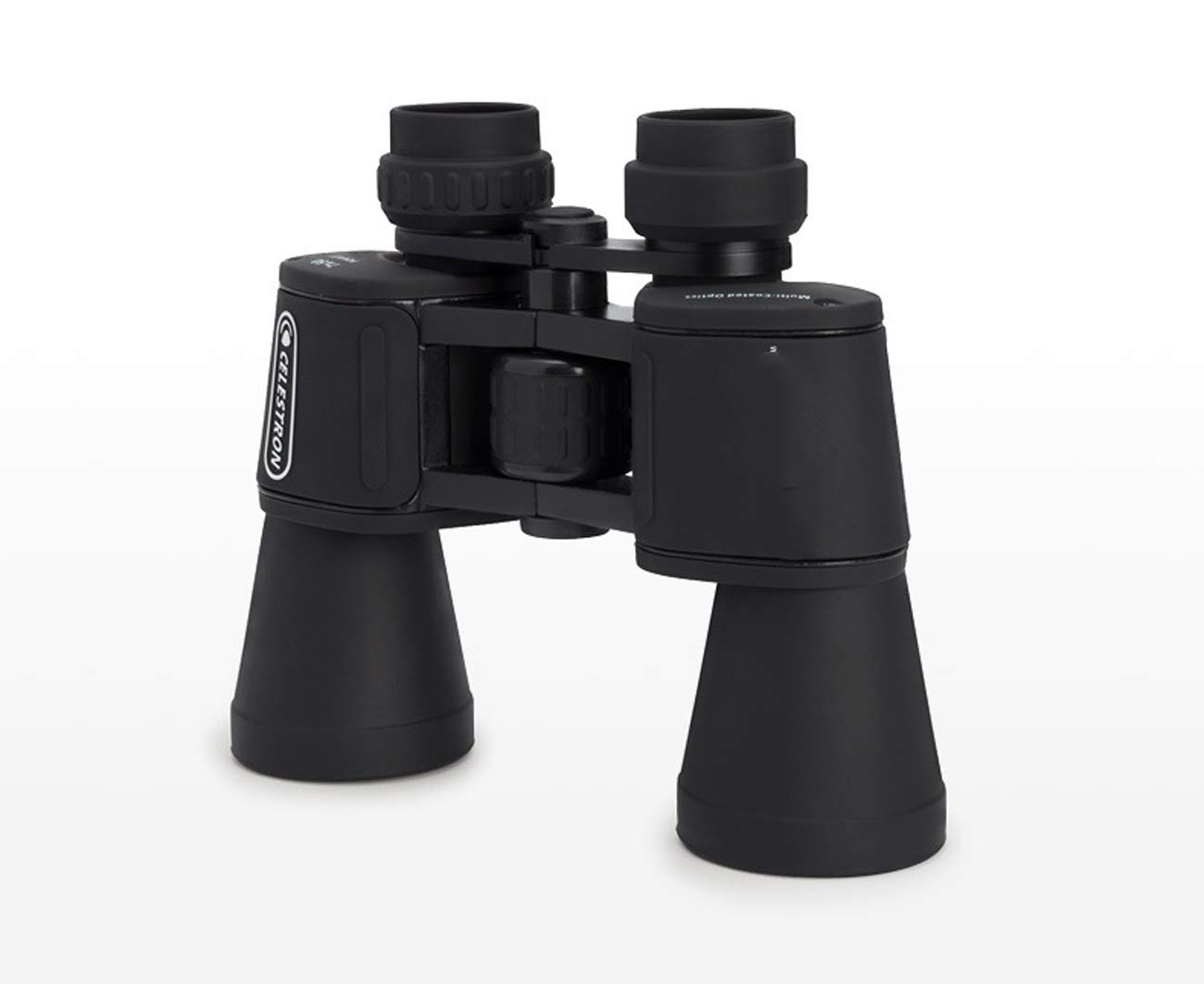 品質満点 7X50 プリズム 双眼鏡 コンパクト ポータブル HD キャリーケース 望遠鏡 子供用 大人用 防水 防霧 バードウォッチング スポーツ アウトドア HD 光学式 望遠鏡 BAK4 プリズム FMC レンズ 三脚ネックストラップ付き キャリーケース B07JDTW7JC, 萩市:23dc9af8 --- a0267596.xsph.ru