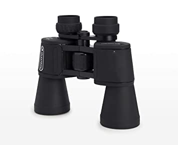 Hao fernglas kompaktes tragbares teleskop für kinder