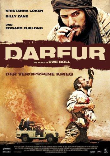 Darfur - Der vergessene Krieg Film