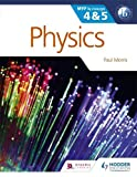 Physics for the Ib: Myp by Concept