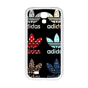 RHGGB Unique adidas design fashion cell phone case for samsung galaxy s4