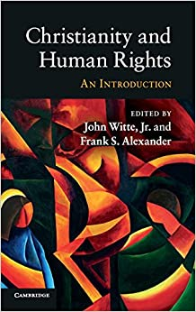 Christianity and Human Rights: An Introduction