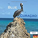 The Blue of Curacao (German Edition)