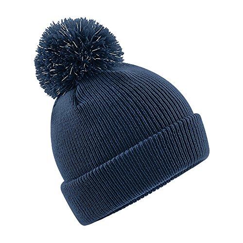 Best Girls Novelty Beanies & Knit Hats