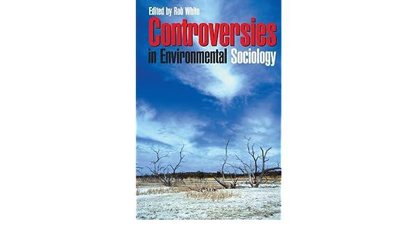Empirical Studies in Environmental Sociology
