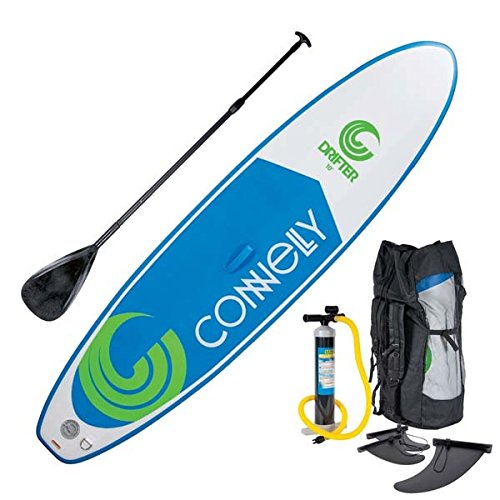 connelly-skis-sup-tahoe-isup-paddle-board