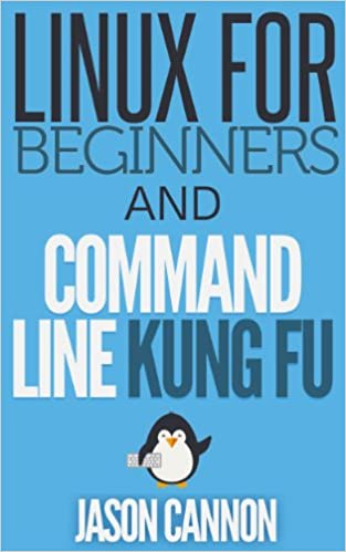 The Linux Command Line A Complete Introduction Pdf