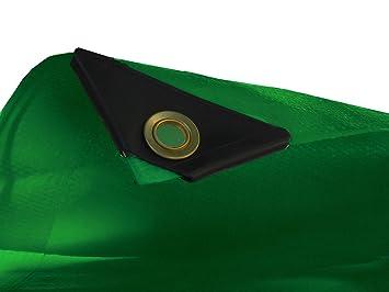 18u0027 x 20u0027 heavy duty premium green poly tarp 17u0027 6u0027