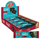 Enjoy Life Chocloate bars, Dark, 1.12 Ounce (Pack of 24) ( Pack May Vary )