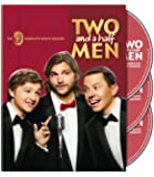 Two and a Half Men: Season 9