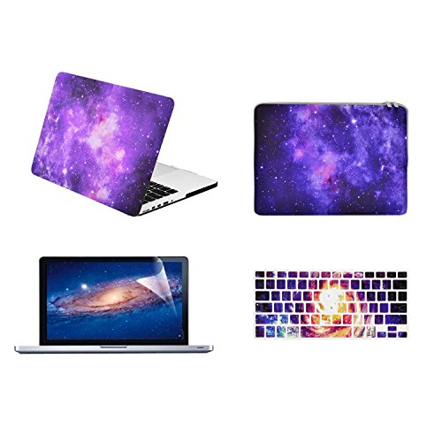 top-case-4-in-1-bundle-deal-retina-13-inch-galaxy-graphic-hard-case-keyboard-cover-screen-protector-