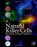 img - for Natural Killer Cells: Basic Science and Clinical Application book / textbook / text book