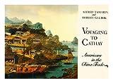 Voyaging to Cathay, Alfred Tamarin and Shirley Glubok, 0670748579
