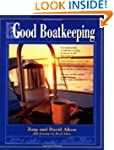Good Boatkeeping