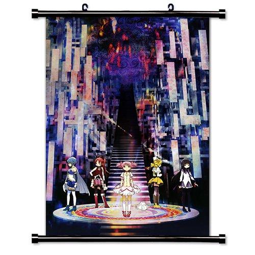 mahou-shoujo-madoka-magica-anime-fabric-wall-scroll-poster-32-x-47-inches-wp-mahou-madoka-10-l