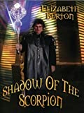 Shadow of the Scorpion (The [Everdark Wars Book 2)