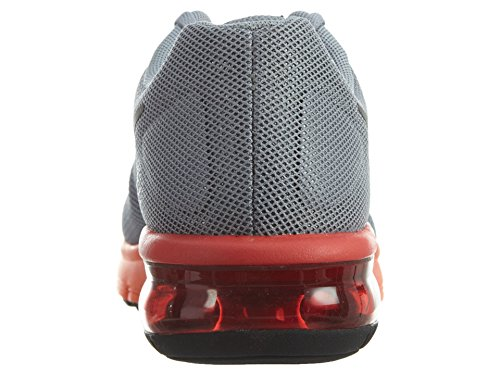 Nike Jungen 724983-004 Turnschuhe Mehrfarbig