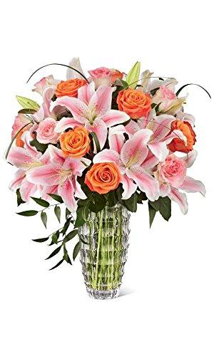 Destiny Fresh Flower Arrangement Grower Direct