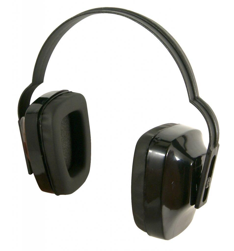 Climax M57090 - Protector auditivo 10: Amazon.es: Bricolaje y ...