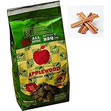 buy HDA Applewood