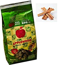 HDA Applewood