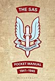 The SAS Pocket Manual: 1941-1945 (Conway Pocket Book)