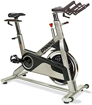 Spinning Spinner Aero Premium Authentic Indoor Cycle – Spin ...