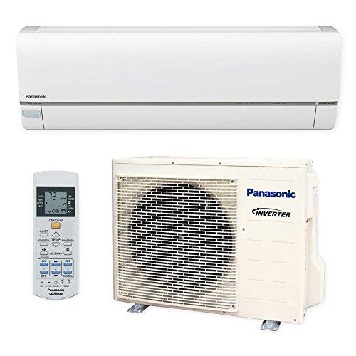 panasonic room air conditioner - 3