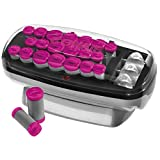 Best Hot Rollers For Hairs - Conair Tourmaline Ceramic Ionic Instant Heat Hair Setter Review