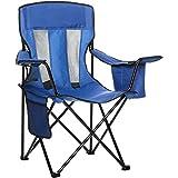 AmazonBasics Portable Camping Chair